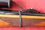 Sturm Ruger M77 30-06 - 12 of 15