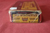 Winchester Silvertip 348 Win - 4 of 5