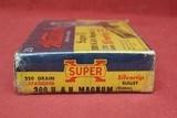 Western Super X 300 H&H - 5 of 6