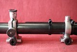 Unertl 10x scope - 3 of 15