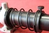 Unertl 8x scope - 11 of 15
