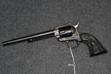 Colt Frontier Scout 22lr