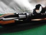 """Ruger #125-06 Varmint24"""" - 8 of 9"""