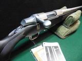 Browning A-bolt .243WSSM - 2 of 10