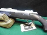 Browning A-bolt .243WSSM - 5 of 10