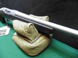Browning A-bolt .243WSSM - 3 of 10