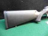 Browning A-bolt .243WSSM - 4 of 10