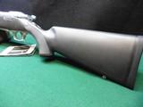 Browning A-bolt .243WSSM - 6 of 10