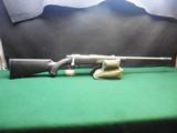 Browning A-bolt .223 WSSM