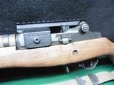 Fulton Armory M14.308 - 3 of 11