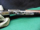 Winchester 1873 .357Deluxe Limited Series - 9 of 12