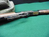 Winchester 1873 .357Deluxe Limited Series - 12 of 12