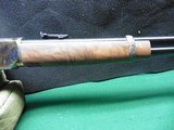 Winchester 1873 .357Deluxe Limited Series - 11 of 12