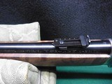Winchester 1873 .357Deluxe Limited Series - 5 of 12
