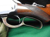 Winchester 1886 Deluxe Takedown 33 Winchester - 6 of 15