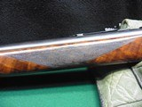 Winchester 1886 Deluxe Takedown 33 Winchester - 5 of 15