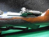 Winchester 1886 Deluxe Takedown 33 Winchester - 7 of 15