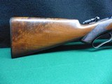 Winchester 1886 Deluxe Takedown 33 Winchester - 8 of 15