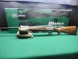 Blaser R93 LX.308
