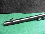 Winchester 61 Takedown Grooved Receiver .22LR - 5 of 15