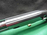 Winchester 61 Takedown Grooved Receiver .22LR - 9 of 15
