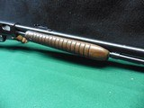 Winchester 61 Takedown Grooved Receiver .22LR - 13 of 15