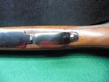 Winchester Model 70 .375 H&H Magnum Pre-64 - 7 of 9