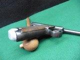 Japanese Nambu Type 14 - 8 of 11