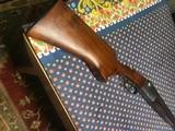 Fox Sterlingworth 16 Gauge #350020 - 5 of 10