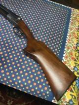 Fox Sterlingworth 16 Gauge #350020 - 2 of 10