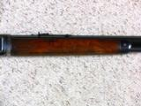 Winchester Model 1894 Takedown Rifle In 32 Winchester Special - 10 of 11