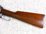 Winchester Model 1894 Eastern Carbine - 6 of 12