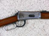 Winchester Model 1894 Eastern Carbine - 10 of 12