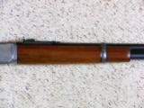 Winchester Model 1894 Eastern Carbine - 11 of 12