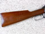 Winchester Model 1894 Eastern Carbine - 9 of 12