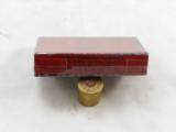 Eagle Metallic Cartridge Co. Early 38 S & W Blanks - 2 of 3