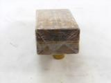 U.S. Cartridge Co. 44 Colt New Breech Loading Army Picture Box - 3 of 3