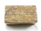 U.S. Cartridge Co. 44 Colt New Breech Loading Army Picture Box - 1 of 3