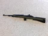 Inland Division Of General Motors M1 Carbine Non Import - 2 of 10