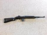 Inland Division Of General Motors M1 Carbine Non Import - 1 of 10
