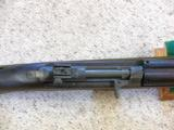 Inland Division Of General Motors M1 Carbine Non Import - 6 of 10