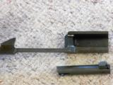 Inland Division Of General Motors M1 Carbine Non Import - 10 of 10