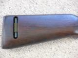 Inland Division Of General Motors M1 Carbine Non Import - 3 of 10