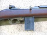 Inland Division Of General Motors M1 Carbine Non Import - 4 of 10