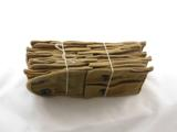 Unissued Bundle Of World War One Clip Pouches for 1911 Pistols - 2 of 3