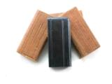 M1 Carbine Magazines As New In Original Wrappers