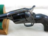Colt Single Action Army Early Second Generation 44 Special - 6 of 13