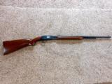 Remington Model 121 FieldMaster 22 Pump Rifle