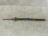 Winchester Model 1892 S.R.C. in 25-20 W.C.F. With Factory Letter - 11 of 11
