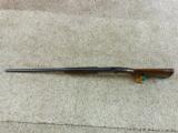 Winchester Youth Model 37 20 Gauge Shotgun - 7 of 8